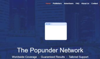 Top 10 Best PopUnder and PopUp Ads network of 2017