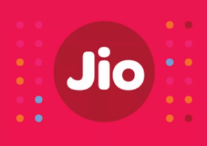 Free Reliance JIO Sim Card Home Delivery Service, Book Online