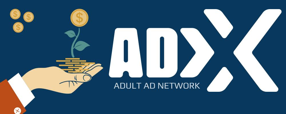 ADxXx Review: Best Adult Advertising Network